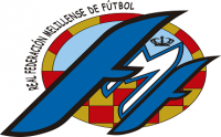 Real Federacion Melillense de Futbol